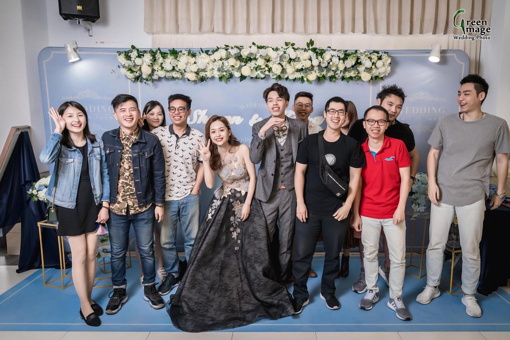 0518 Wedding Day(R)-143