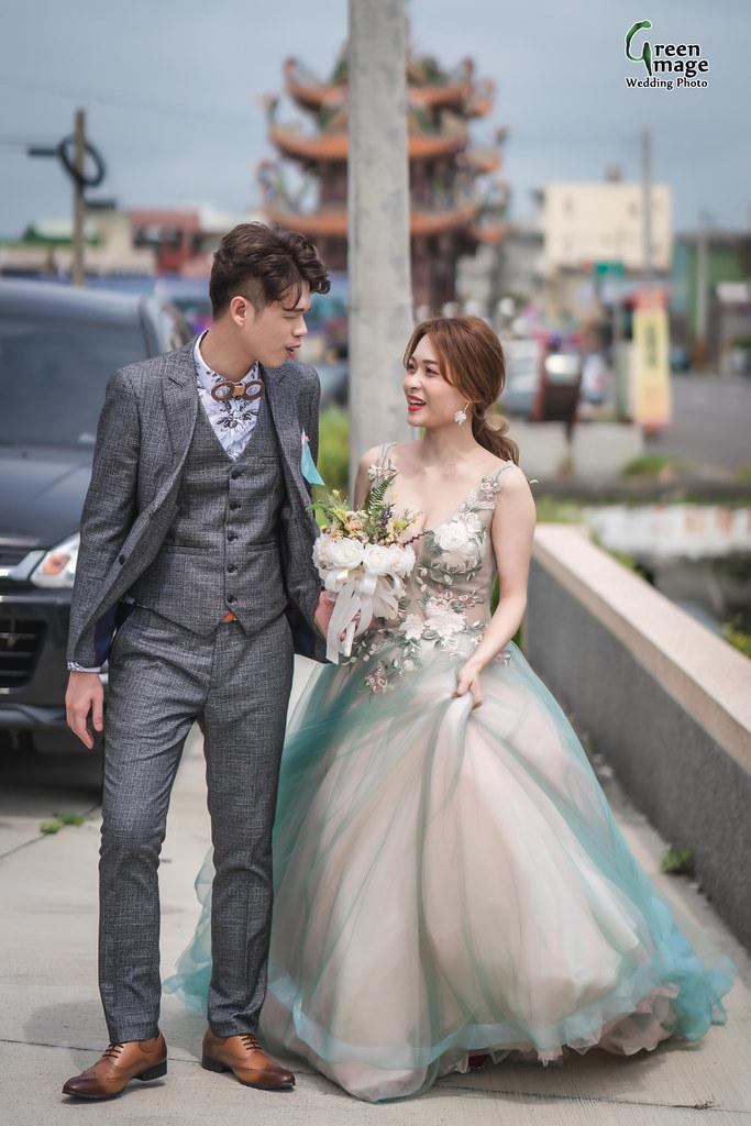 0518 Wedding Day(R)-141