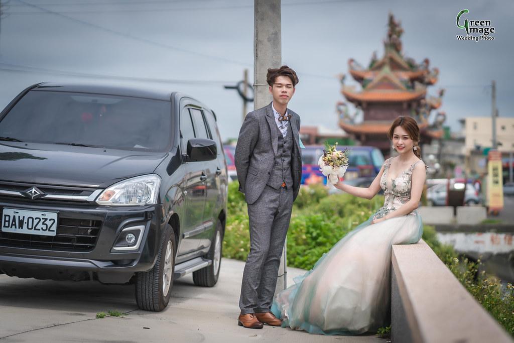0518 Wedding Day(R)-140