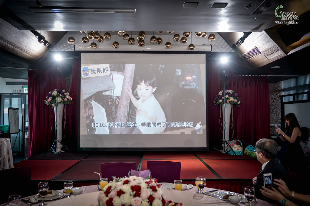0406 Wedding Day(R)-148