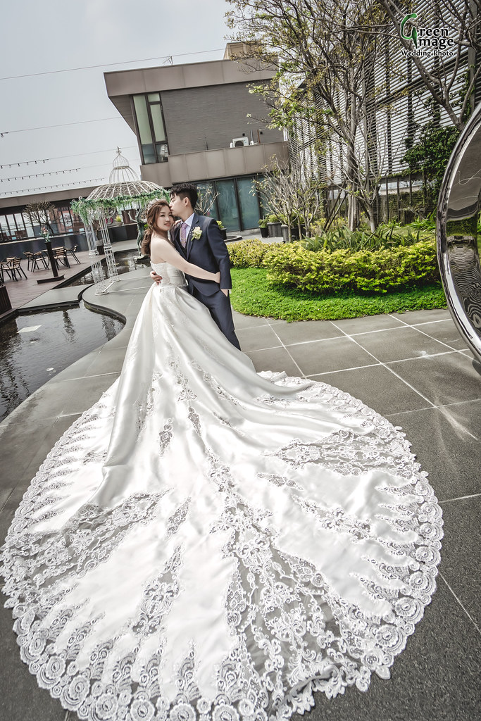 0406 Wedding Day(R)-143