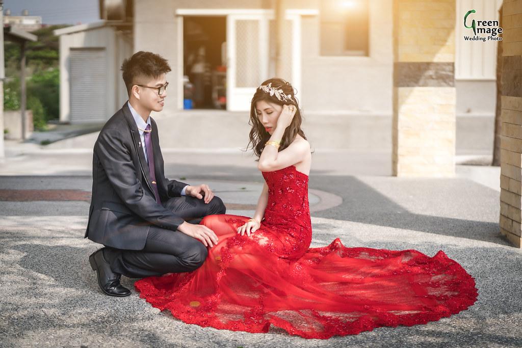 0331 Wedding Day(R)-110