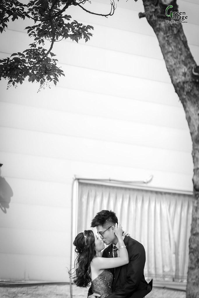 0331 Wedding Day(R)-109