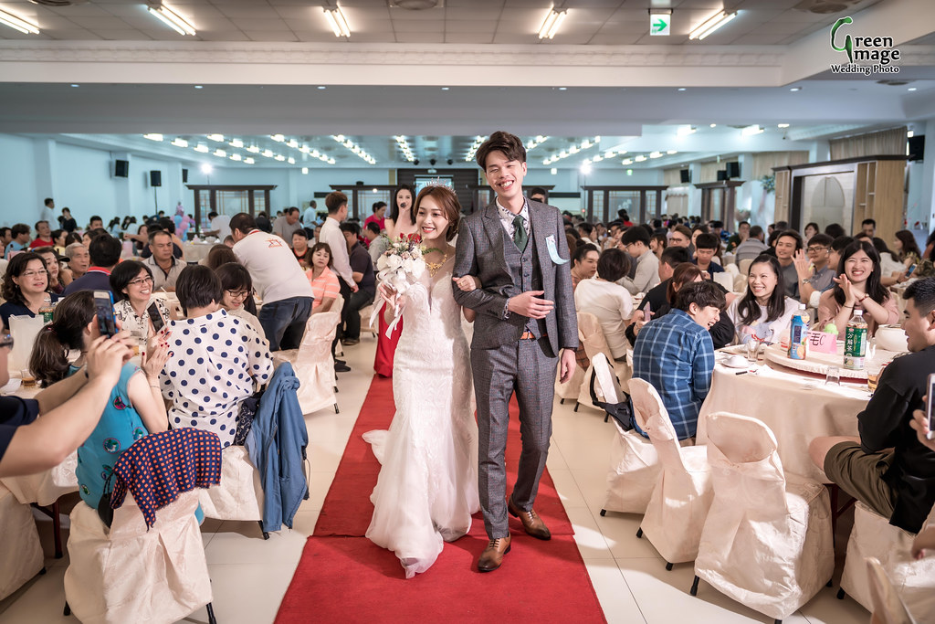 0518 Wedding Day(R)-117