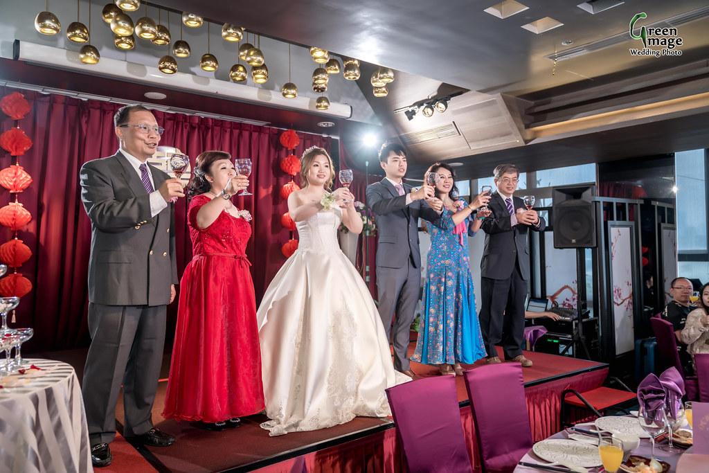 0406 Wedding Day(R)-135