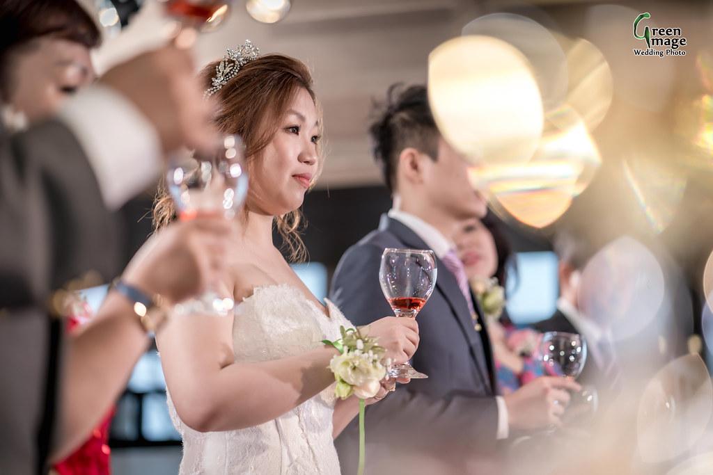 0406 Wedding Day(R)-134