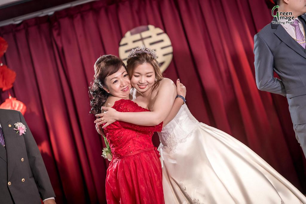 0406 Wedding Day(R)-132