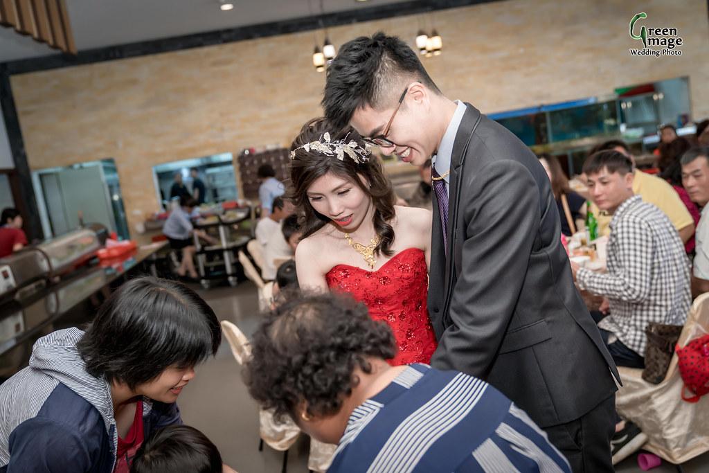 0331 Wedding Day(R)-97