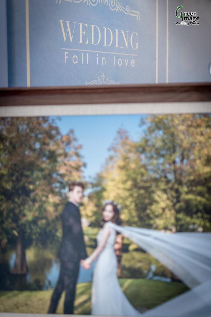 0518 Wedding Day(R)-106