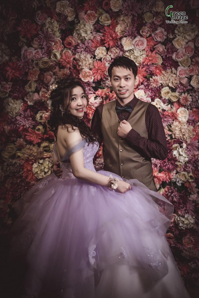 0525 Wedding Day(R)-234