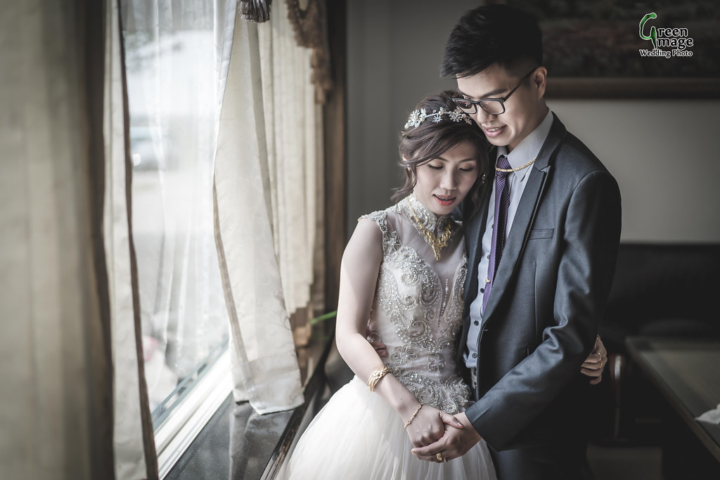 0331 Wedding Day(R)-90