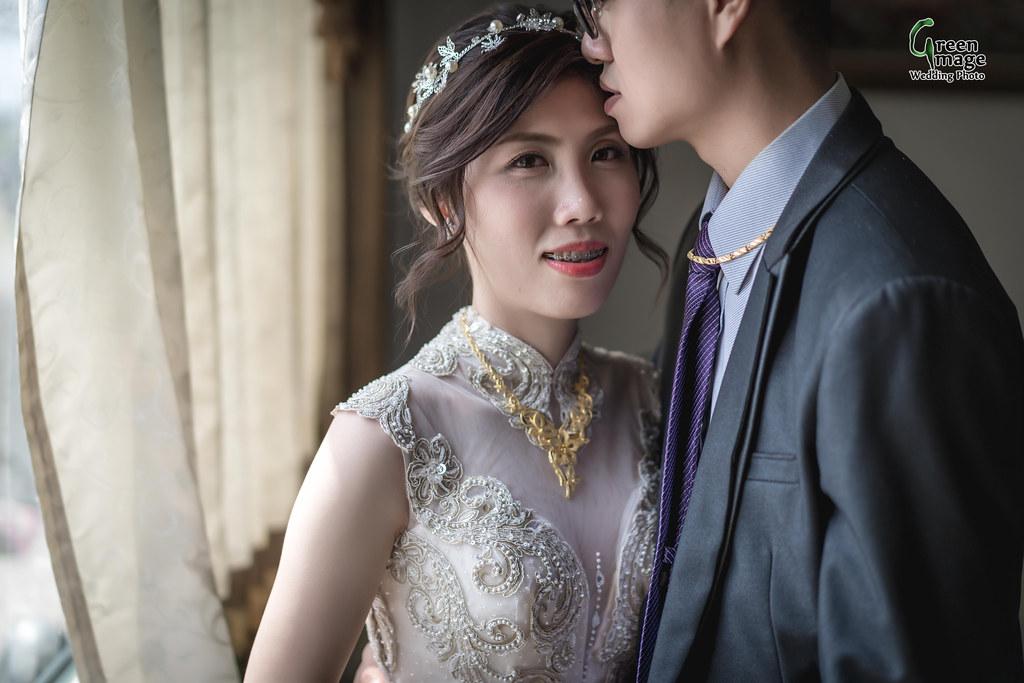 0331 Wedding Day(R)-86