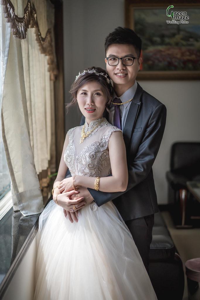 0331 Wedding Day(R)-85