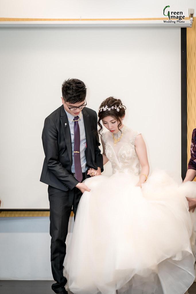 0331 Wedding Day(R)-83