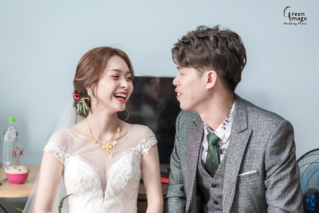 0518 Wedding Day(R)-100