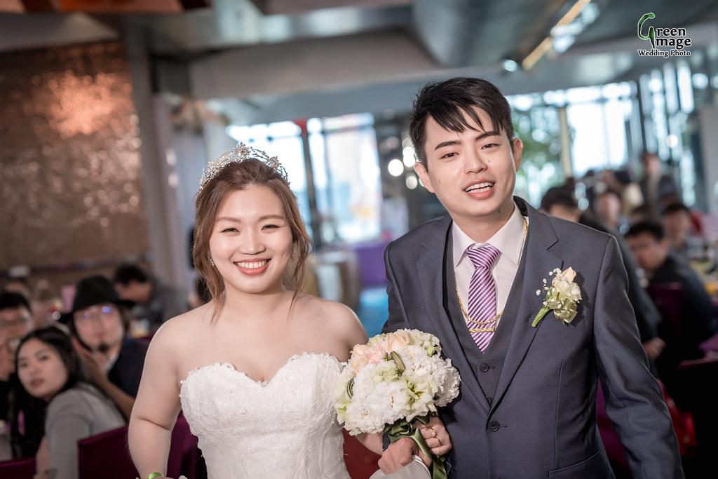 0406 Wedding Day(R)-122