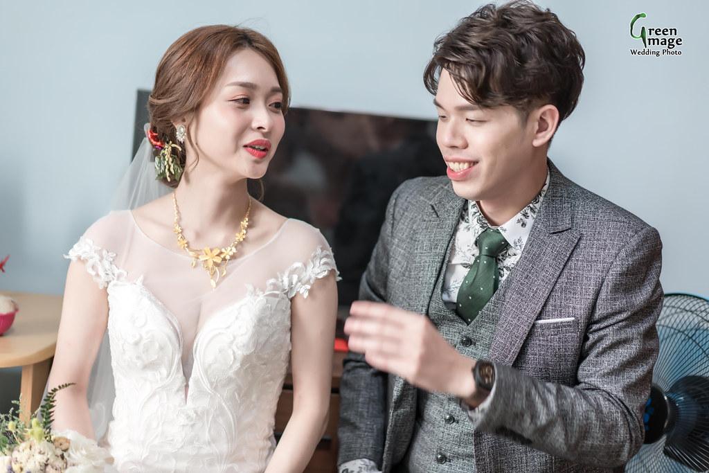 0518 Wedding Day(R)-99