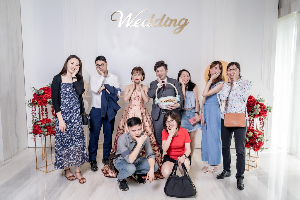 0622 Wedding Day(R)-98