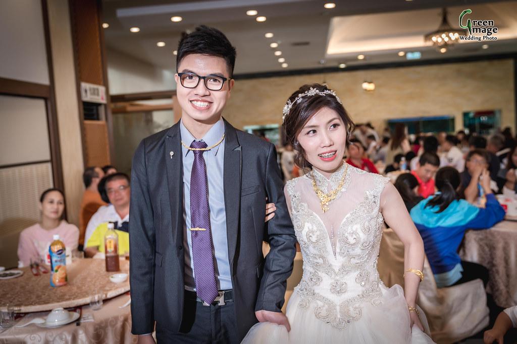 0331 Wedding Day(R)-79