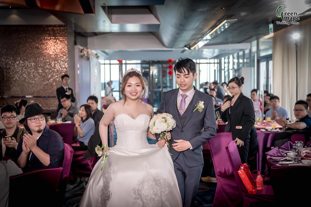 0406 Wedding Day(R)-120