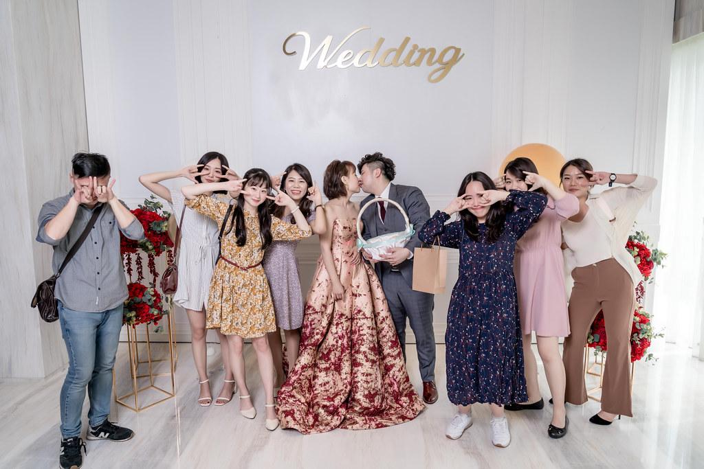 0622 Wedding Day(R)-97