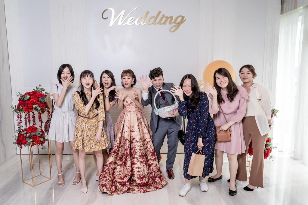 0622 Wedding Day(R)-96