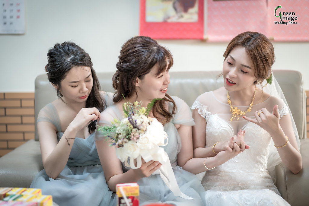 0518 Wedding Day(R)-96