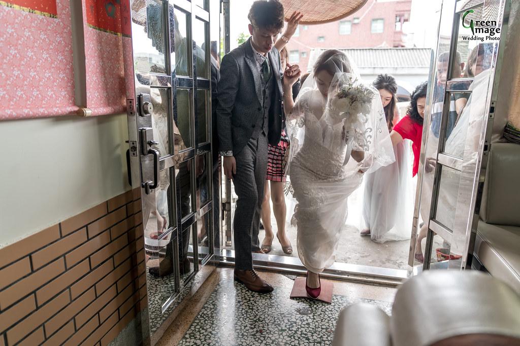 0518 Wedding Day(R)-89
