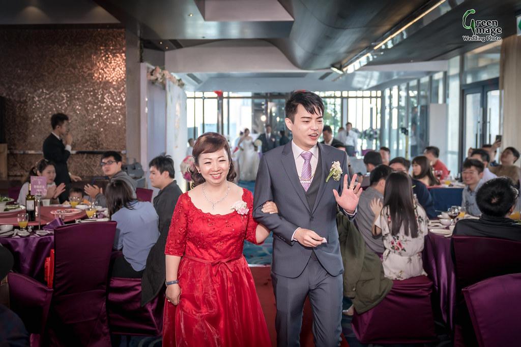 0406 Wedding Day(R)-111