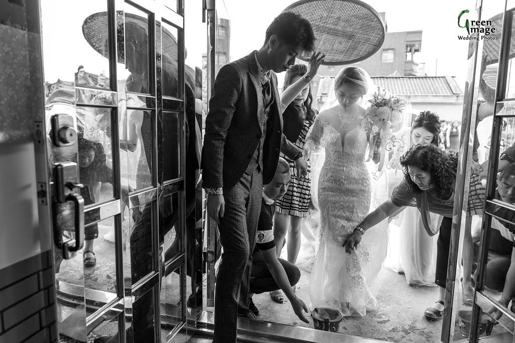 0518 Wedding Day(R)-88