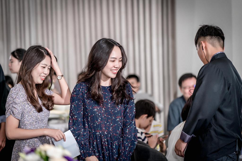 0622 Wedding Day(R)-84