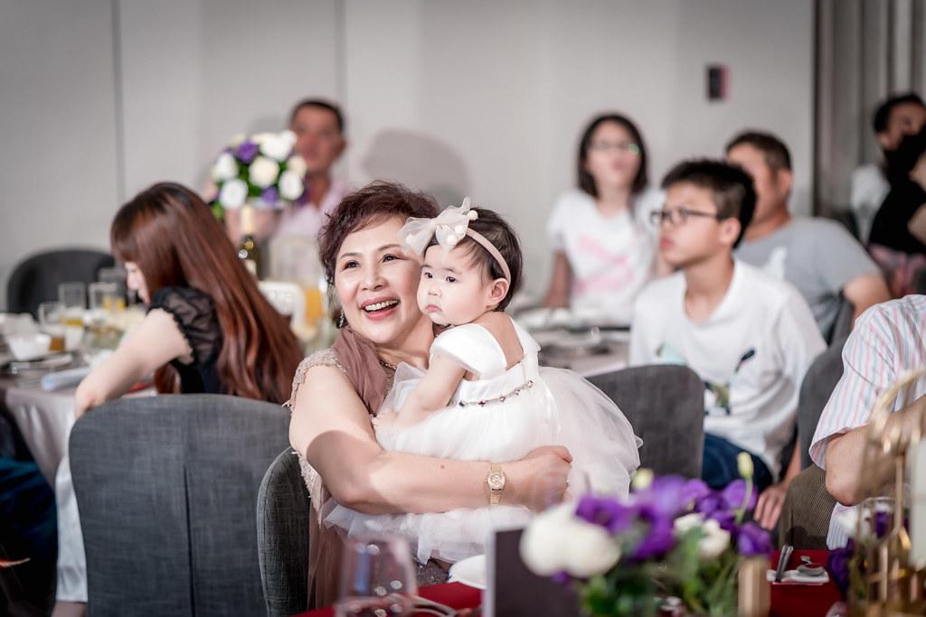 0622 Wedding Day(R)-83