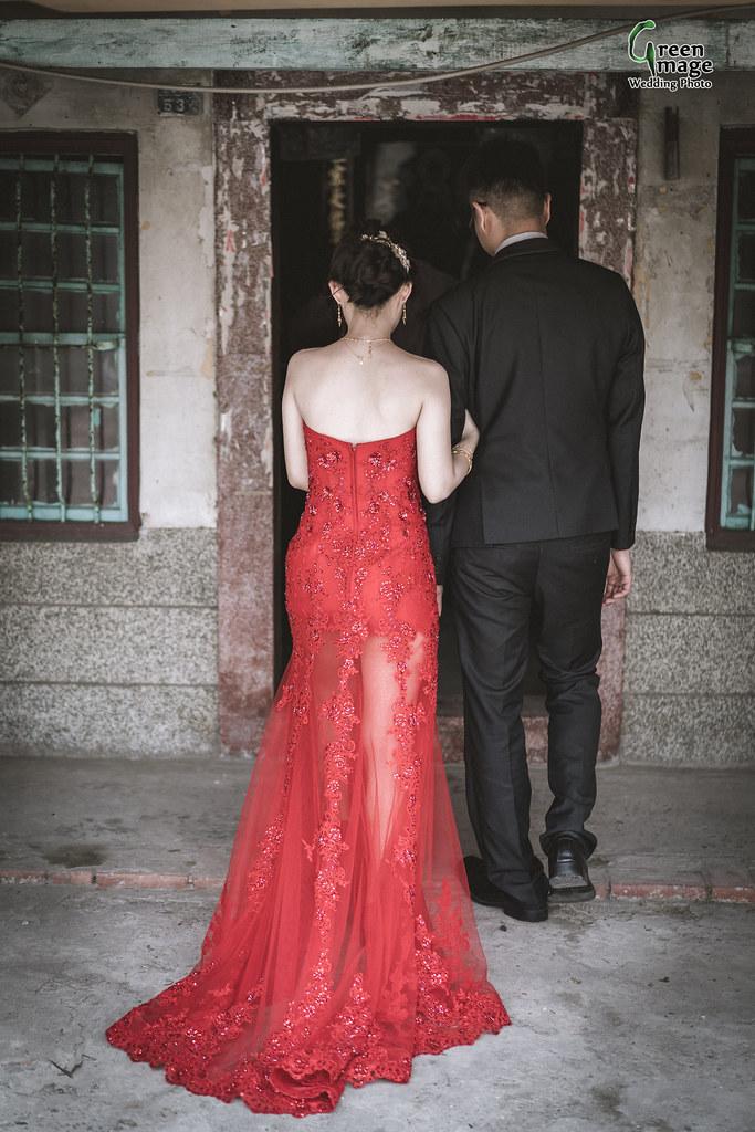 0331 Wedding Day(R)-67