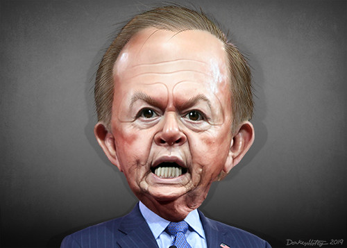 Fox Business image