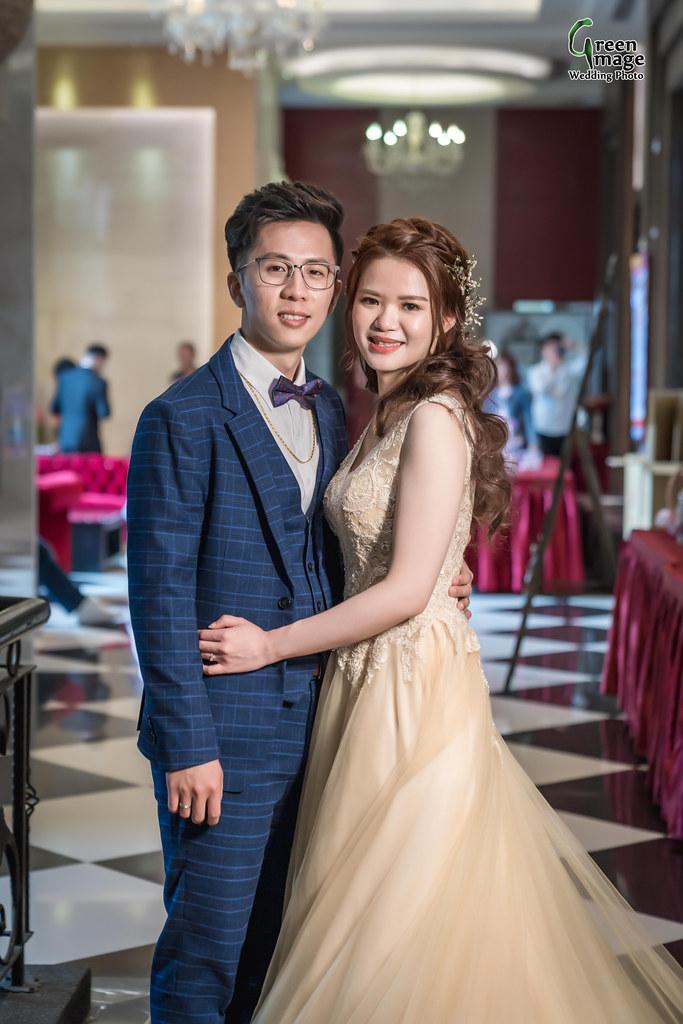 0602 Wedding Day(R)-197