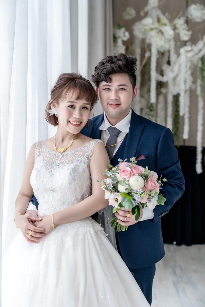 0622 Wedding Day(R)-76