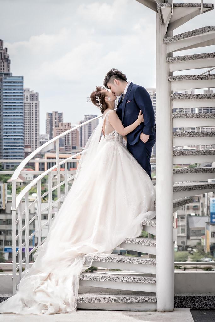 0622 Wedding Day(R)-73