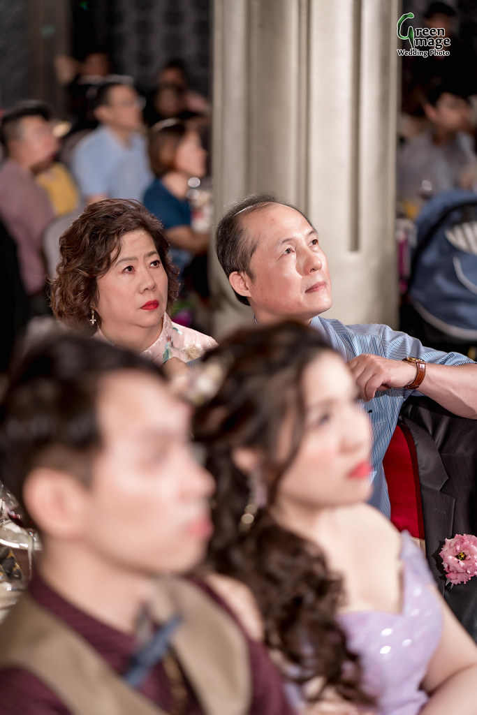 0525 Wedding Day(R)-207
