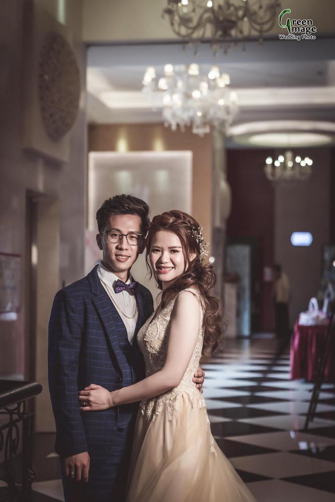 0602 Wedding Day(R)-194