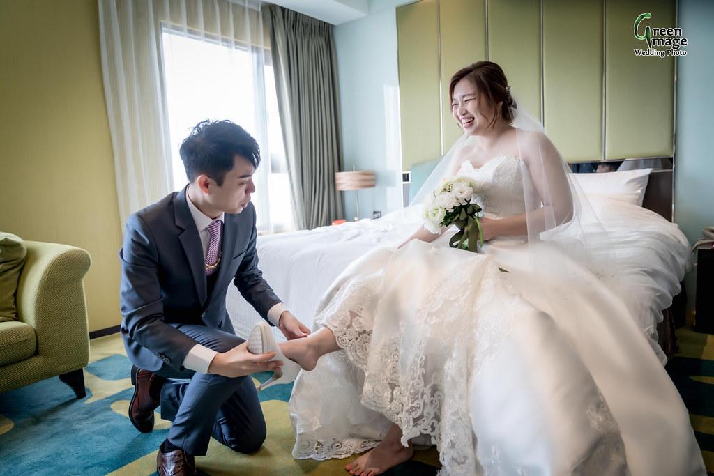 0406 Wedding Day(R)-97
