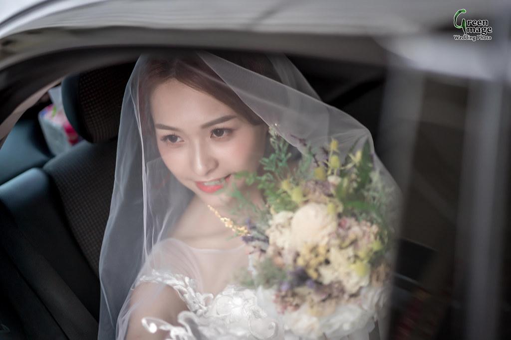 0518 Wedding Day(R)-82