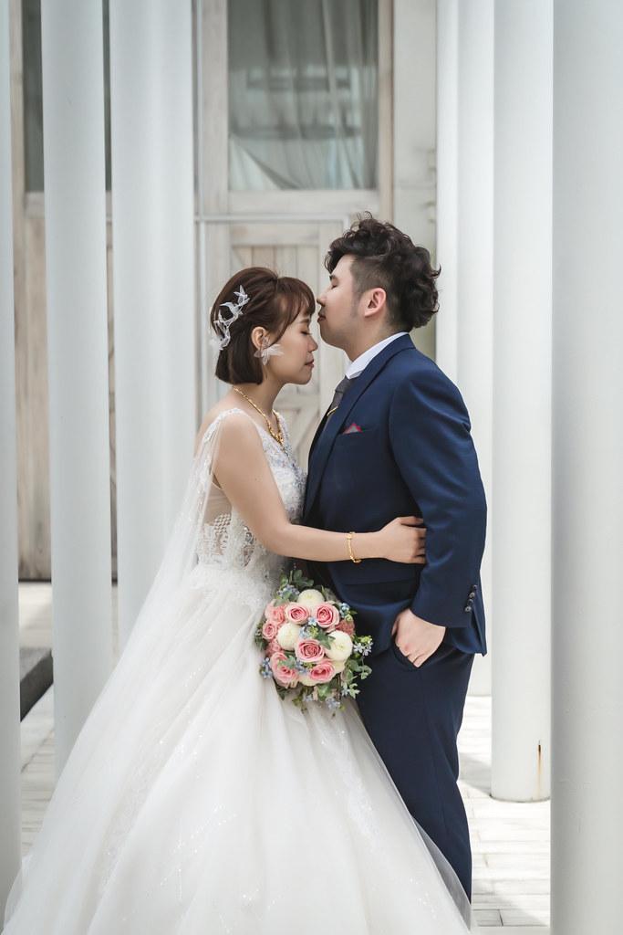 0622 Wedding Day(R)-68