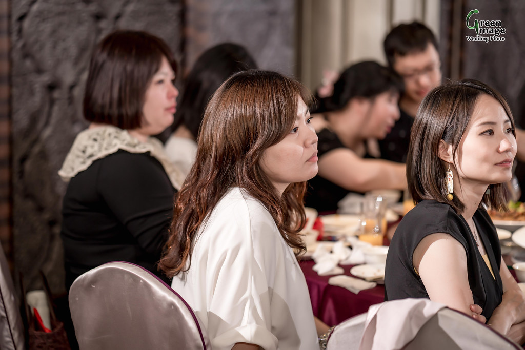 0525 Wedding Day(R)-205