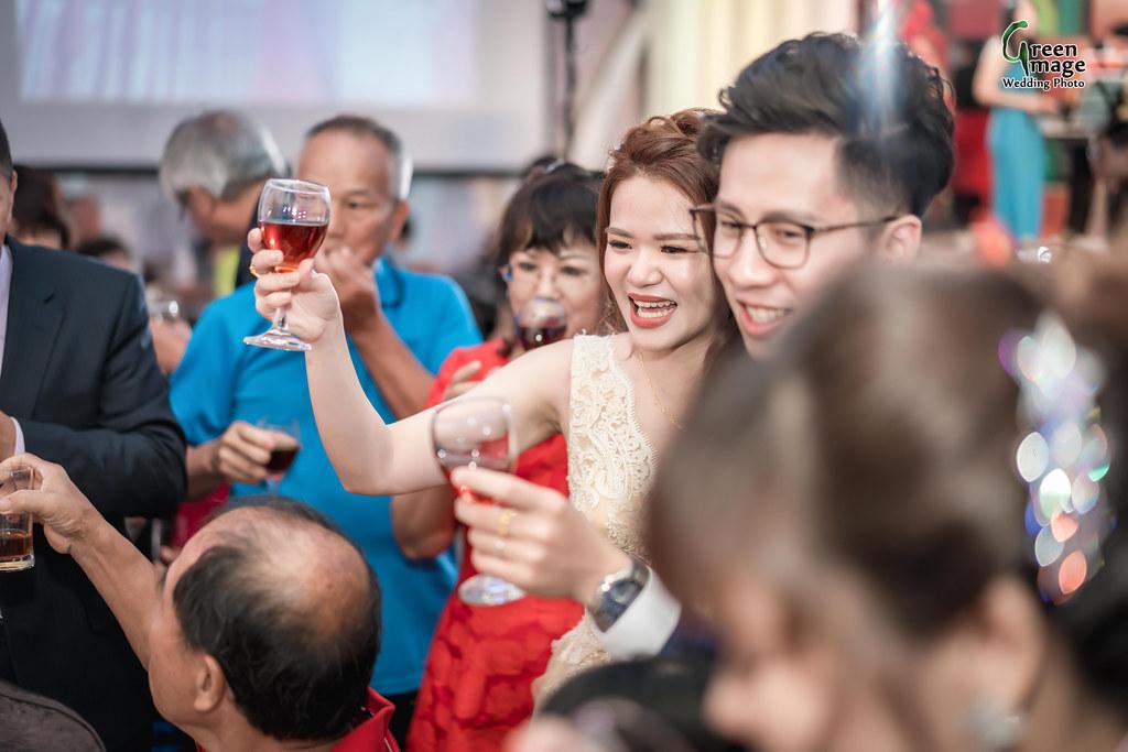 0602 Wedding Day(R)-192