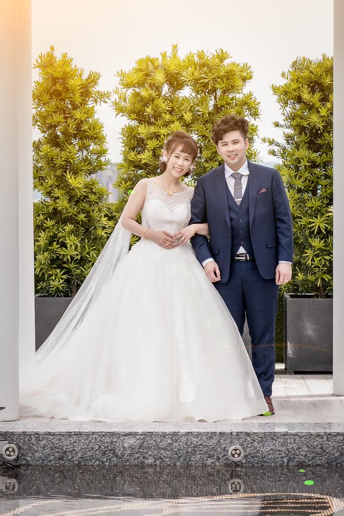 0622 Wedding Day(R)-66