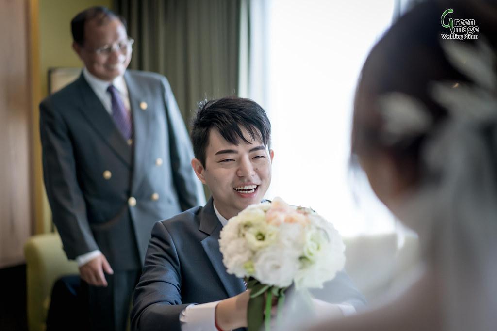 0406 Wedding Day(R)-94