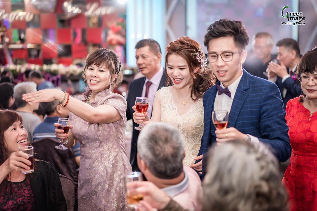 0602 Wedding Day(R)-191