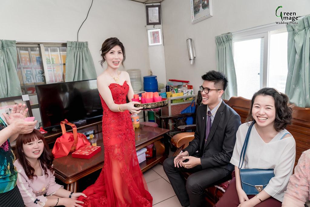 0331 Wedding Day(R)-60