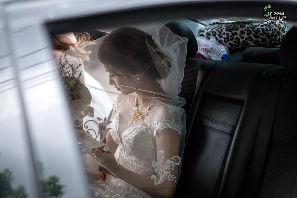 0518 Wedding Day(R)-79