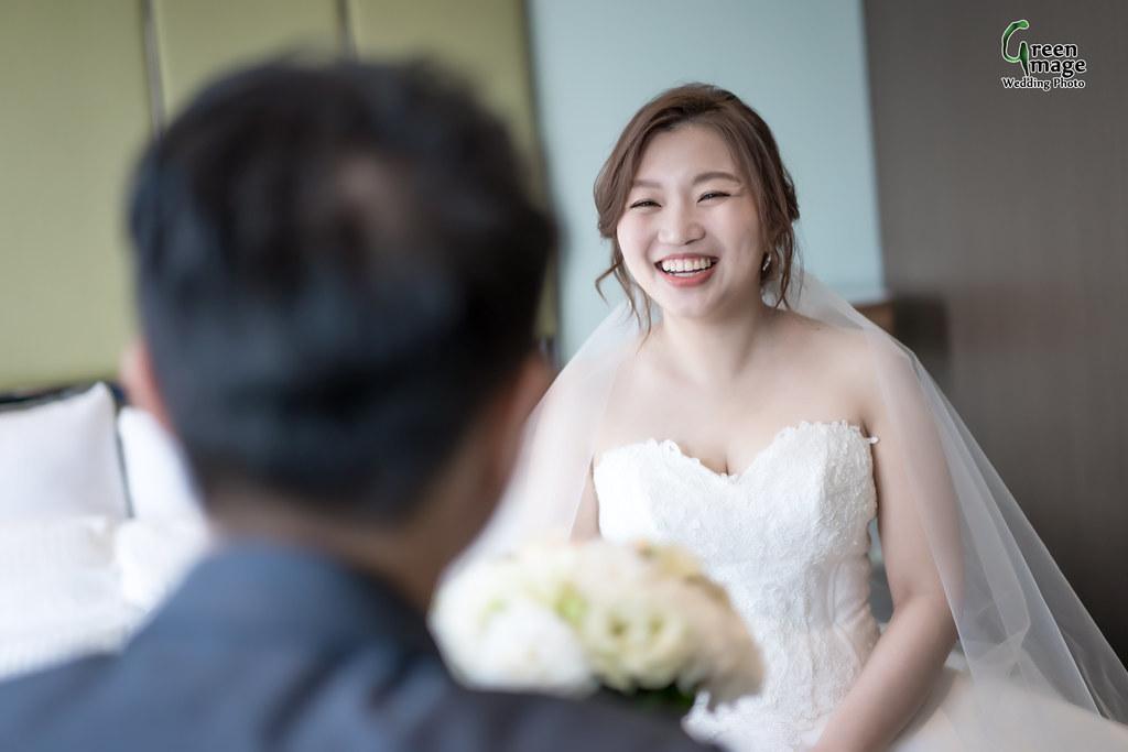 0406 Wedding Day(R)-93